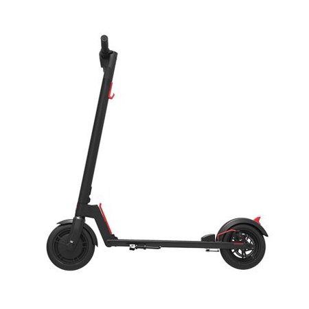 GOTRAX GXL Commuting Electric Scooter - 8.5""