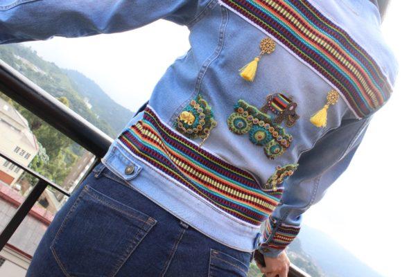 Women's Cowboy Jackets