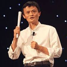 Disconnect from the Poverty Mentality You Inherited and Obtain a Mind of Wealth - Jack Ma