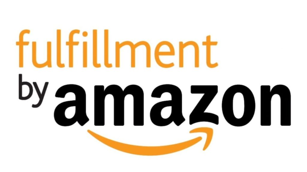 What Products to Sell at Amazon FBA (2019)   How to Find Profitable Products (Step by Step)